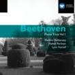 "Vladimir Ashkenazy Beethoven: Piano Trios Nos 1-4 & ""Kakadu"" Variations"