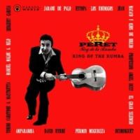 Peret/Profesor Angel Dust & The Ph Force No Se Pué Aguantar (Professor Angel Dust & The Ph Force Remix)