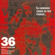 Various Artists 36 Front Populaire