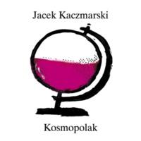 Jacek Kaczmarski Starosc Owidiusza