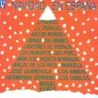 Various Artists Navidad En España