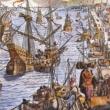 Gérard Lesne/Circa 1500 O Lusitano