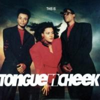 Tongue N Cheek Tomorrow (Warehouse Mix)