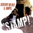 Jeremy Healy And Amos Stamp!