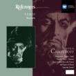 Gabriele Santini/Boris Christoff/Tito Gobbi Verdi : Don Carlos