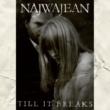 NajwaJean Till It Breaks
