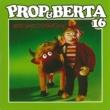 Prop Og Berta Prop Og Berta 16 (Borgmesterkaden)