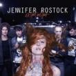 Jennifer Rostock Hier werd ich nicht alt