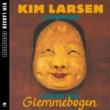 Kim Larsen & Kjukken Sange Fra Glemmebogen [Remastered]