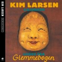 Kim Larsen & Kjukken Jeg Plukker Fløjlsgræs