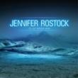 Jennifer Rostock Es tut wieder weh