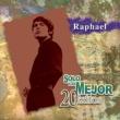 Raphael Solo Lo Mejor - 20 Exitos