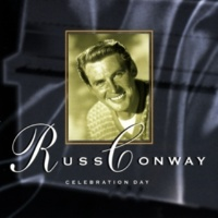 Russ Conway/The Band Of HM Royal Marines Life Is Good