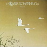 Klaus Schønning Cygnus