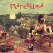 Marcelina Marcelina