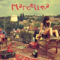 Marcelina Insane