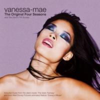 Vanessa-Mae The Original Four Seasons And The Devil's Trill Sonata
