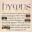 Huddersfield Choral Society The Hymns Album