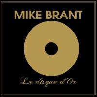 Mike Brant My Way (Live) [Remasterisé en 2010]