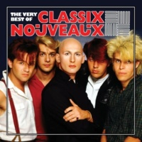 Classix Nouveaux Forever And A Day (Extended Version)