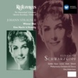 Elisabeth Schwarzkopf/Otto Ackermann References: The Schwarzkopf/Ackermann Operetta Recordings, Vol.2