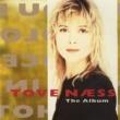 Tove Naess The Album