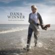 Dana Winner Parels Uit De Noordzee