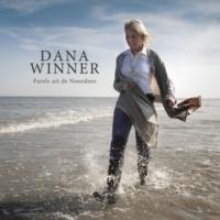 Dana Winner Als de dag van toen