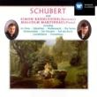 Simon Keenlyside/Malcolm Martineau Schubert - Lieder Recital