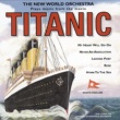 The New World Orchestra Titanic