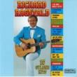 Richard Ragnvald 16 Gyldne Hits