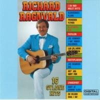 Richard Ragnvald Lykkedyret