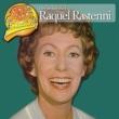 Raquel Rastenni Hele Ugen Alene