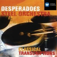 """Witco Desperadoes Steel Orchestra/Trevor """"Inch High"""" Valentine Intermezzo (Cavalleria Rusticana)"""