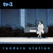 Tv-2 Randers Station