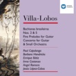 Irma Costanzo Five Preludes (1940) (2000 Remastered Version): No.4 in E minor (Lento)
