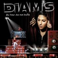 Diam's Suzy (live 2006)