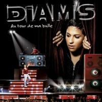 Diam's Outro : Daft Punk ''Around the world'' (live 2006)