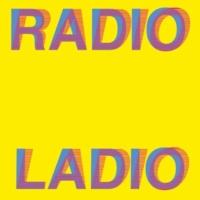 Metronomy Radio Ladio