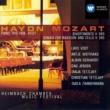 Lars Vogt/Christian Tetzlaff/Tanja Tetzlaff/Antje Weithaas/Alban Gerhardt/Tabea Zimmermann/Dag Jensen Haydn/Mozart: Chamber Music