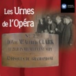 Various Artists Les Urnes De L'opéra