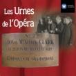 Various Artists Les Urnes De L'opéra