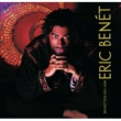 Eric Benet Why You Follow Me