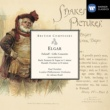 Sir Adrian Boult/Paul Tortelier Elgar Falstaff, Cello Concerto etc