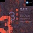 Wolfgang Gönnenwein/Süddeutscher Madrigalchor/Consortium Musicum/Soloists Bach: St. Matthew Passion