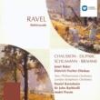 Dame Janet Baker/Daniel Barenboim Frauenliebe und -leben, Op. 42: I. Seit ich ihn gesehen (Larghetto)