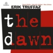 Erik Truffaz The Dawn