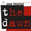 Erik Truffaz Bukowski (Chapter 1)