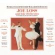 Joe Loss & His Orchestra World Championship Ballroom Dances