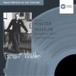 Bruno Walter Mahler:Symphony No.9